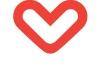Amkardia_logo_vyrez 100p.jpg
